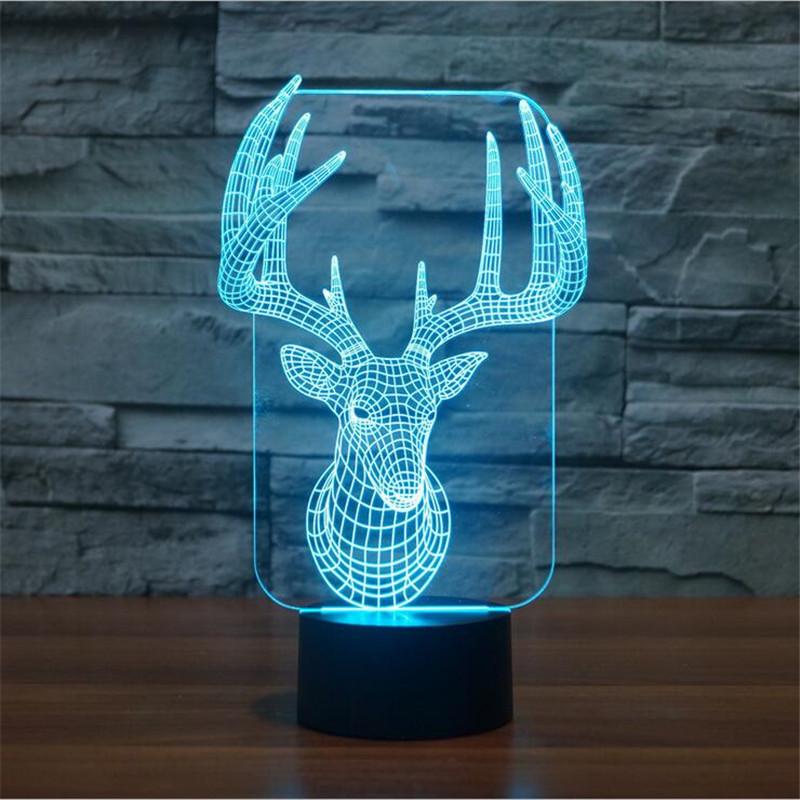 Für die Lampen wird eine dicke Plexiglas Scheibe verwendet