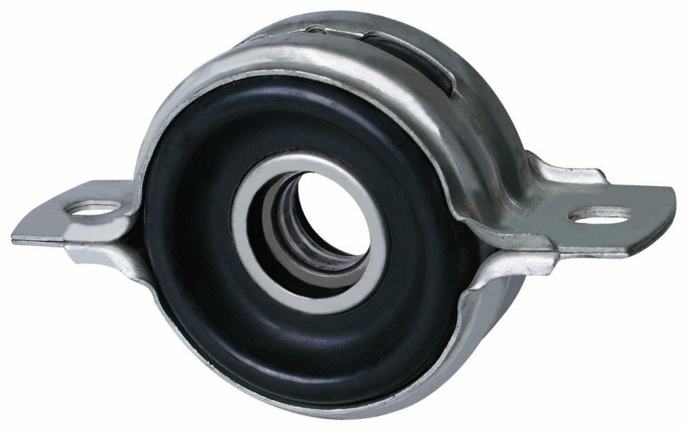 free shipping New Drive Shaft Center Support Bearing Mitsubishi L200 4WD (K32T, K33T) 80-87(China (Mainland))