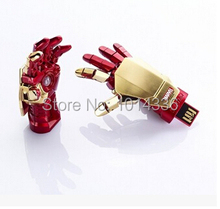 wholesale usb flash drive 8gb