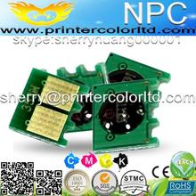 chip FOR Canon LBP 5050N 316 MF 8040CN MF8030CN MF-8050 8030 CN 8080-CW black color toner cartridge chips -lowest shipping - NPC printercolorltd powder opc drum parts store