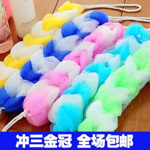 3681 bathroom supplies bath of bath rub bath towel bathwater pull back of(China (Mainland))