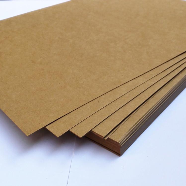 achetez en gros kraft papier a4 en ligne des grossistes. Black Bedroom Furniture Sets. Home Design Ideas