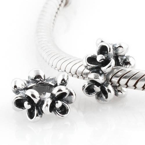 Подходит Pandora Подвески Браслет Аутентичные Стерлингового Серебра 925 Оригинал ...