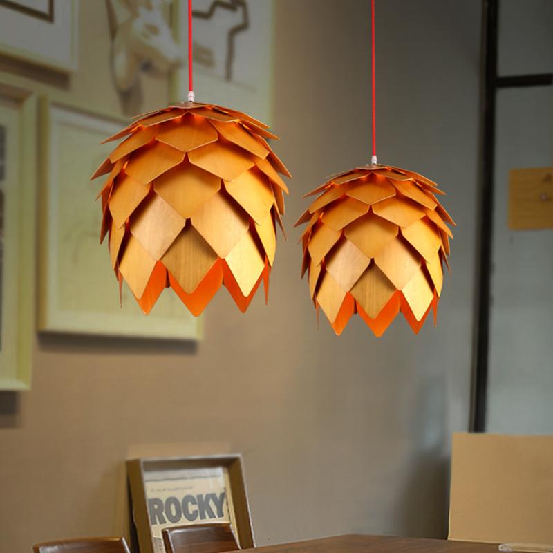 Achetez en gros incandescence luminaire en ligne des for Gros luminaire suspendu