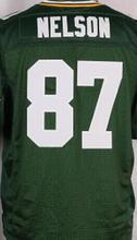 Men's 4 Brett Favre 12 Aaron Rodgers 21 Ha Ha Clinton-Dix 27 Eddie Lacy 52 Clay Matthews 87 Jordy Nelson elite jerseys(China (Mainland))