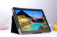 9.7 inch 8 core Octa Cores 3G phone tablets 19200X1200 DDR 2GB ram 16GB/32GB lenovo Tablet PC computer Android4.4 GPS 7 8 9 10