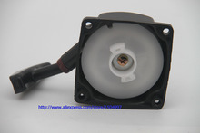 Replacement Parts 1E40F-5 430 43cc 52CC Brush cutter grass trimmer starter FREE SHIPING