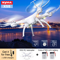 Syma S108G 3.5 CH GYRO Remote Control RC Helicopter RTF Quadcopter LED Lights Aluminum Anti-Shock Remote 100M Control Aircraft