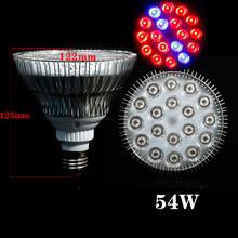 54W привело растут свет  от Acreate store артикул 32346675633