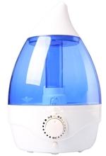 Colorful ночь лёгкие воздушный увлажнитель для дома кондиционеры очистки