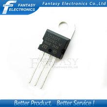 10 ШТ. LM317T TO-220 LM317 TO220 новое и оригинальное IC бесплатная доставка(China (Mainland))