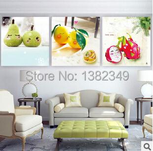 Картина New brand 6 /3 wall10 brand new 2015 6 48 288 a154