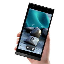 Blackview Alife S1 Android 4 4 MTK6732 Quad Core 1 5GHz 4G Smartphone 5 0 HD