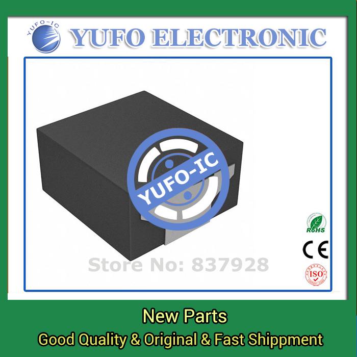 Free Shipping 10PCS ETQ-P5M2R5YFC original authentic [FIXED IND 2.5UH 6A 5.3 MOHM SMD]  (YF1115D)