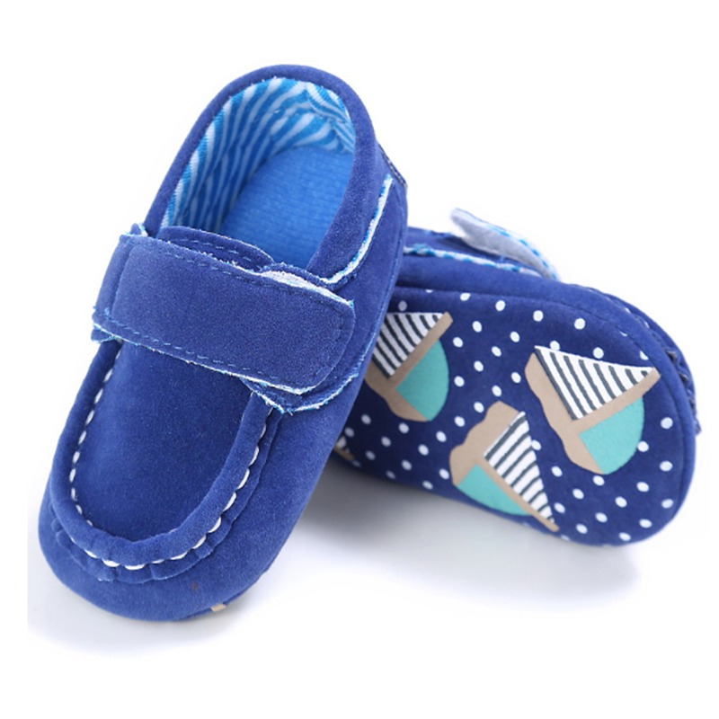 Compare Prices on Branded Baby Shoes- Online Shopping/Buy Low ...
