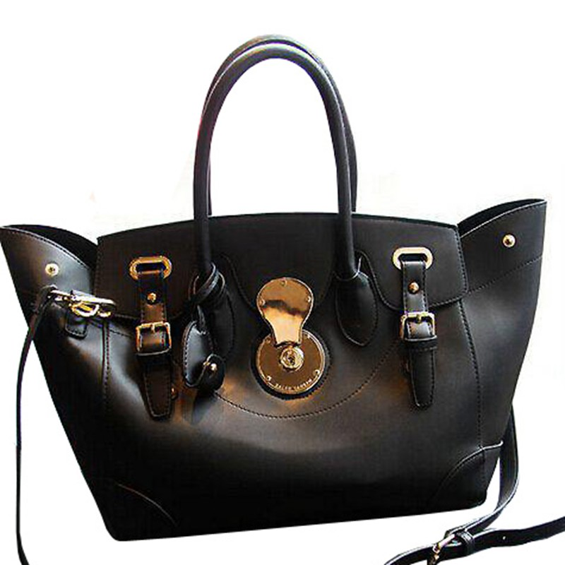 Brand Name Fashion leather bags handbags women famous brands designers tote shoulder bag 2016 new luxury brand bag A40-175(China (Mainland))