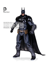 Limited 18CM High Classic Toy Marvel heroes Avengers action figure joint Agam Knight Batman action figure Toys Free shipping