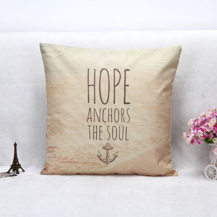 Linen Cotton Blended Cushion Cover Sofa Products Cheap Cushion Cover Cushion Cover I Need More Sleep