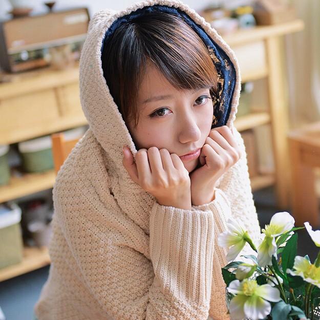 Здесь можно купить   vintage cardigan  mori  girl 2015 autumn winter lace  hooded cardigan outerwear  sweater  Одежда и аксессуары