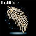 משלוח חינם חדש אופנה 18k זהב צהוב מלא ברור האוסטרי קריסטל טווס שרשרת עגיל טבעת סט תכשיטי חתונה