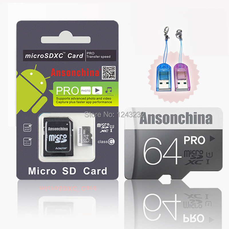 pass H2testw 100% Real capacity class10 Micro SD card 8gb 16gb 32gb memory card flash card 64gb SDHC memory card pen drive(China (Mainland))