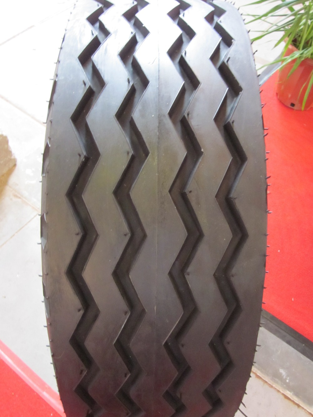 L-guard Agriculture tires 11L-16-12PR(China (Mainland))