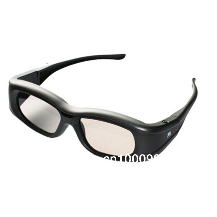 freeshipping sync universal bluetooth 3d glasses active shutter for LG 50pb690v 60PB690V 50PM680T 42PM4700 3D TV as AG-S350(China (Mainland))