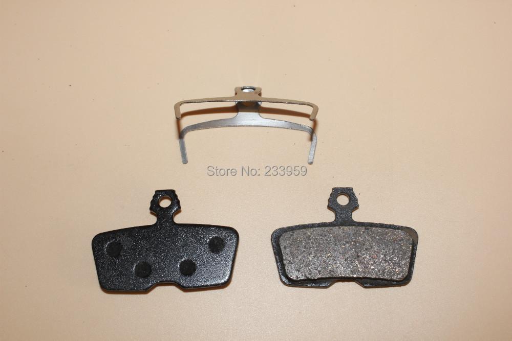 Велосипедные тормоза NO r 2011/sh858 TUV AOV велосипедные тормоза no r 2011 sh858s