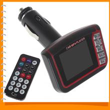 wholesale digital fm transmitter