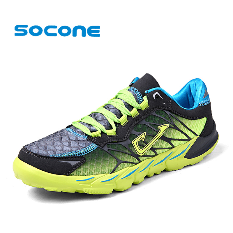 Aliexpress.com : Buy Socone Breathable Mens Running ...
