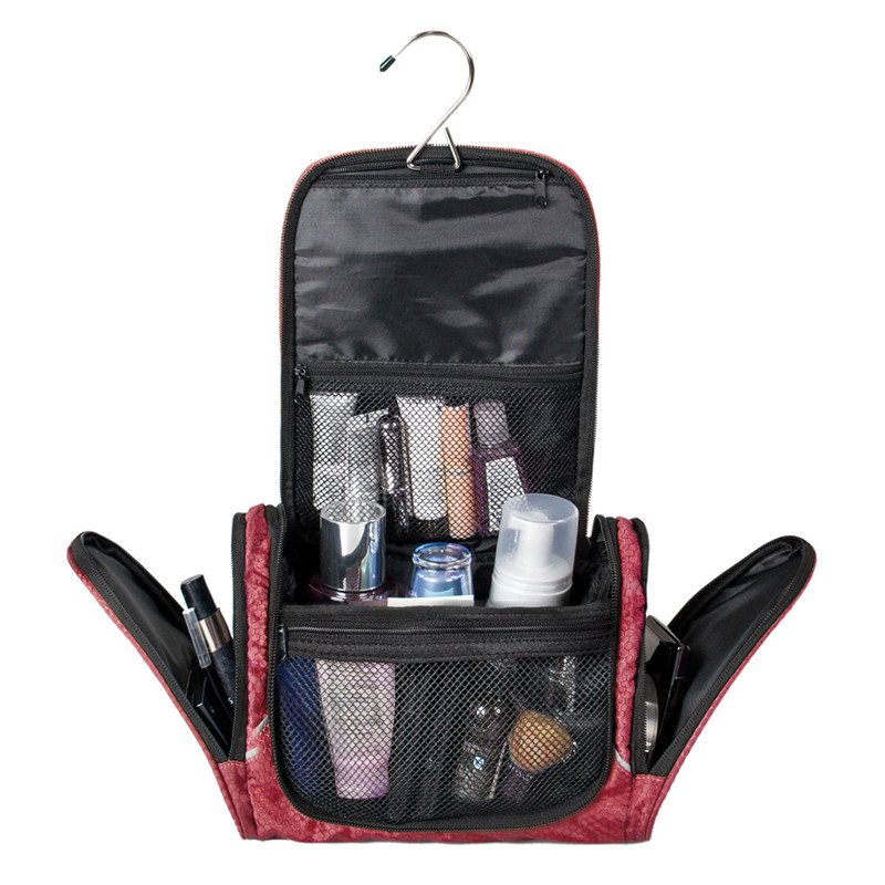 Travel Toiletry Bag For Women With Awesome Photos In Uk