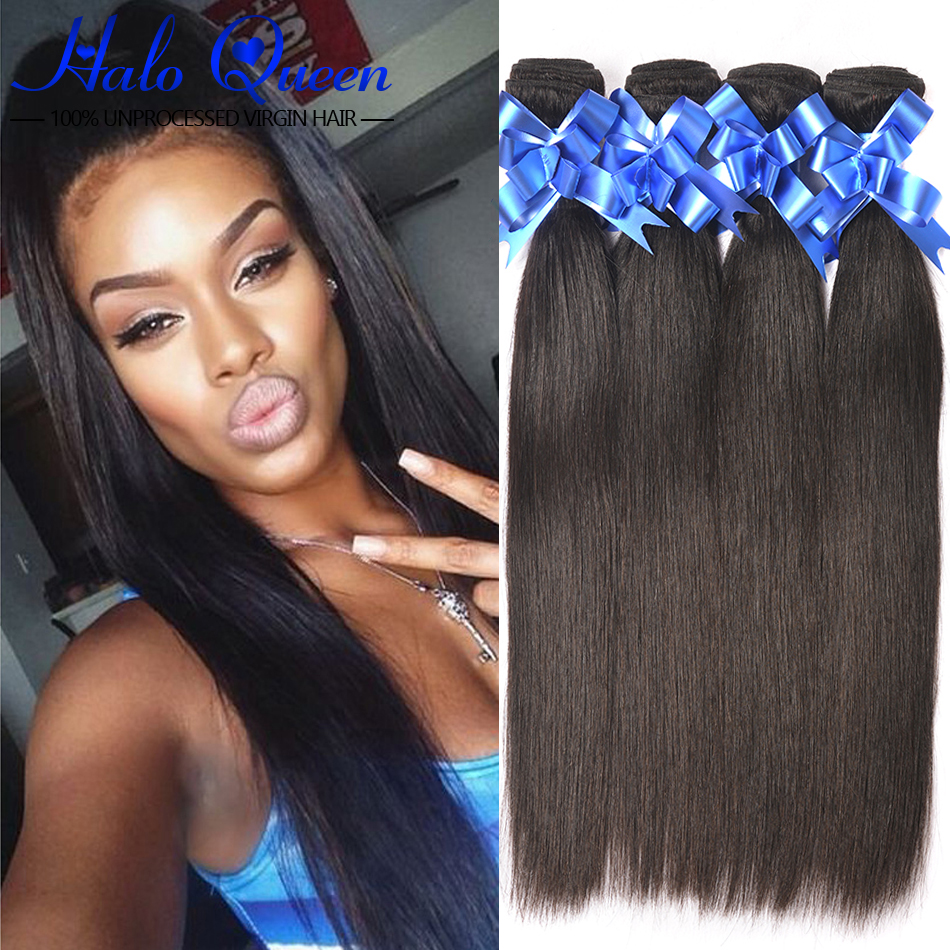 Cheap 16 Inch Hair Weave Prices Of Remy Hair