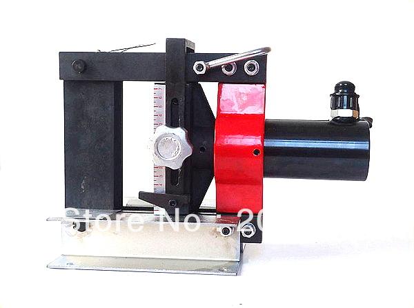 Hydraulic Copper Busbar Bender 10mm Thickness Hydraulic Bus bar Bender CB-150D Hydraulic Bending Tool(China (Mainland))