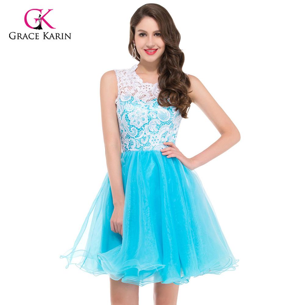 green bridemaids dresses reviews online shopping green