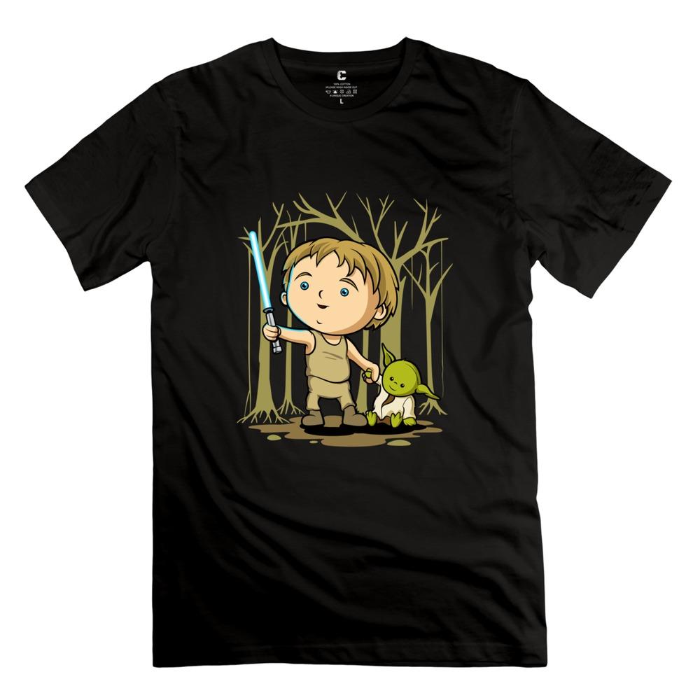 Cotton little hero men 39 s t shirt cheap sale sport t shirts for Dress shirts for men sale