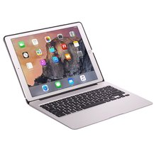 For Apple Ipad Pro 12.9 Protective Case Silver Smart Cover Keyboard Carcasas For Macbook Air 13 Clamshell II 5600Mah Power Bank(China (Mainland))