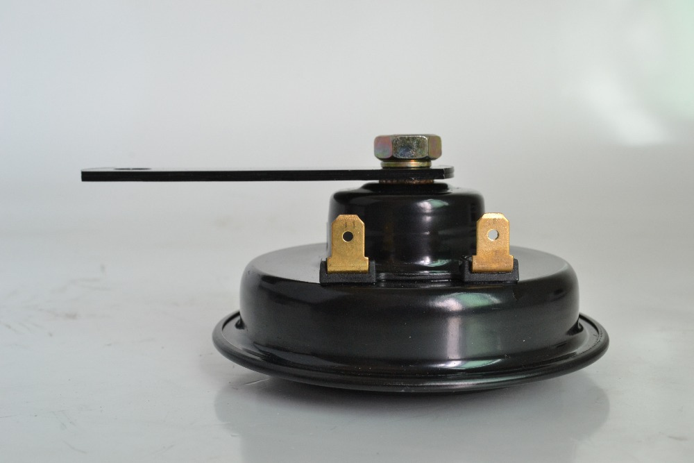 Promotion!!! OEM forklift spare part horn 25620-35H00(China (Mainland))