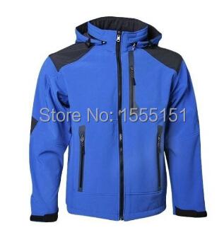 canada goose jackets price