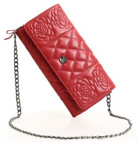 genuine leather women shoulder bag brand 2015 Women messenger bags women leather handbags fashion casual purse and handbags 2014