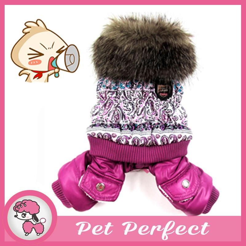 High Quality Autumn Winter Pet Dog Clothes Clothing Best Material for Pet Dog leash Bed four Color Pet dog Sport clothing Coat(China (Mainland))