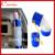 Free Shipping Flexible Car Rain Umbrella Case Cover Handle Holder Canister umbrella cover magic telescopic umbrella tube