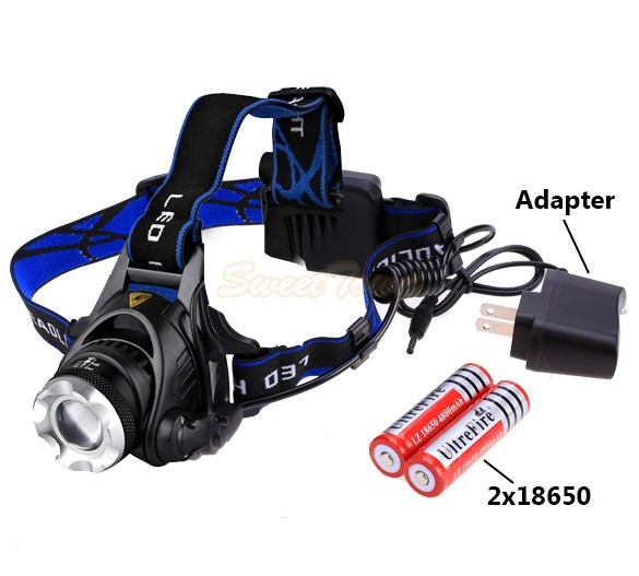 Aliexpress.com : 신뢰할수 있는 헤드 램프 1200 공급업체SweetTown에서 ...