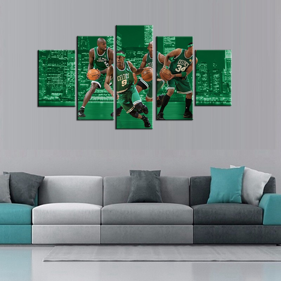 Boston Wall Art online get cheap boston art -aliexpress | alibaba group