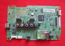Original UA32EH4080R motherboard BN41-01777 — a screen DE320AGEZ1 BN91-06354 — s