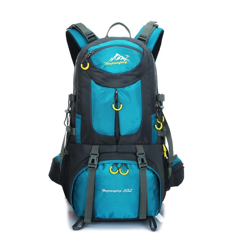 40 liter backpack reviews online shopping 40 liter. Black Bedroom Furniture Sets. Home Design Ideas