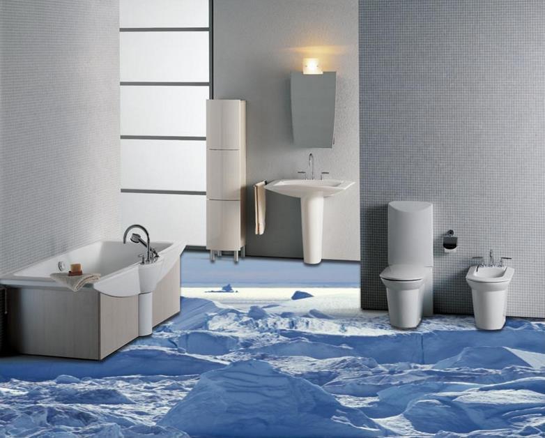 dalle pvc adhesive murale maison design. Black Bedroom Furniture Sets. Home Design Ideas