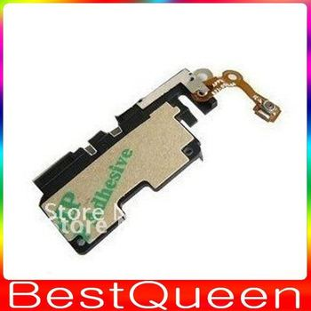 WiFi Network Connector Antenna Flex Cable for iPhone 3G 3GS