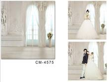 200*300cm(6.5*10FT) Kate Wedding Backgrounds Photography Photo Studio Backdrops Fotografia Vinyl Backdrops For Photography 2016