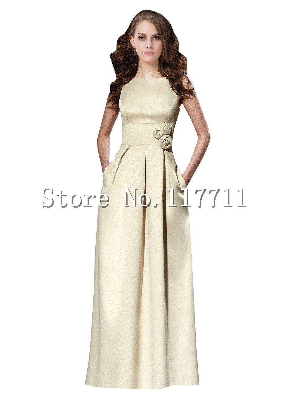 Searching the largest collection of Cheap Dresses Free Shipping at the cheapest price in inerloadsr5s.gq Here offers all kinds of Cheap Dresses Free Shipping with the unique styles. Buy Cheap Dresses Free Shipping in Tbdress, you will get the best service and high discount.