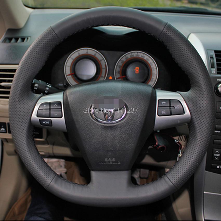 buy steering wheel cover case nissan paladin genuine. Black Bedroom Furniture Sets. Home Design Ideas